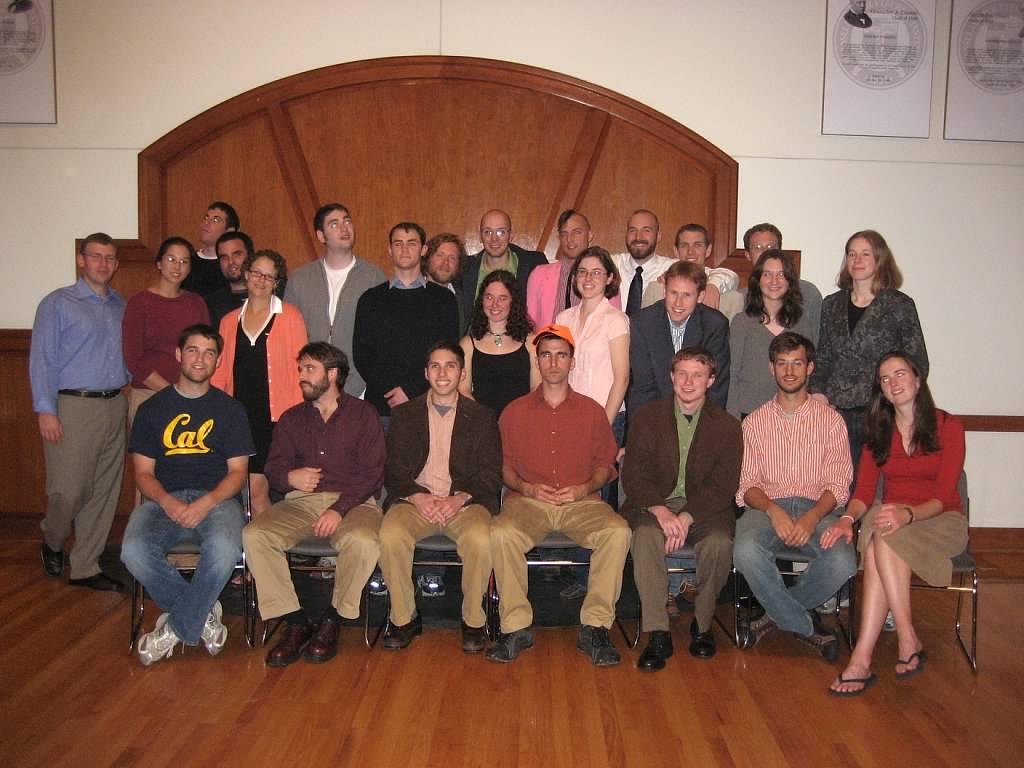 fgiving2006-3