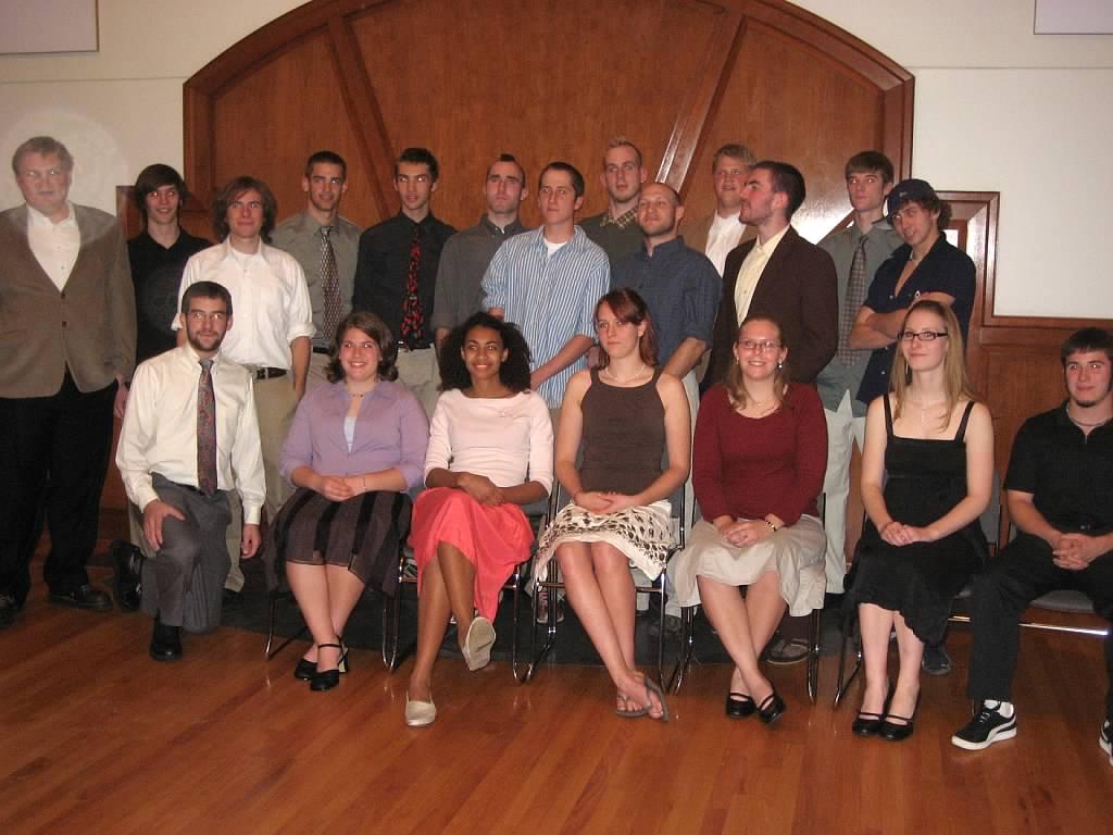 fgiving2006-7